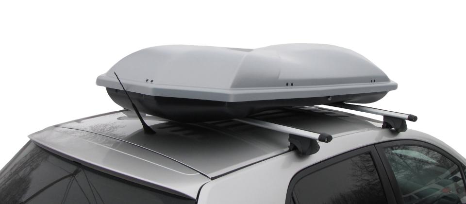 dachbox md18w premium 200x81x35cm dachboxen. Black Bedroom Furniture Sets. Home Design Ideas