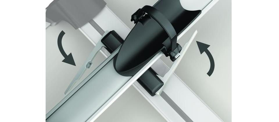 tr ger f r fahrrad whispbar wb201 dachboxen. Black Bedroom Furniture Sets. Home Design Ideas