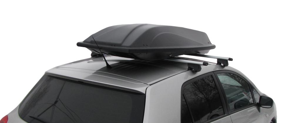 dachbox md18y premium 206x75x31cm dachboxen. Black Bedroom Furniture Sets. Home Design Ideas
