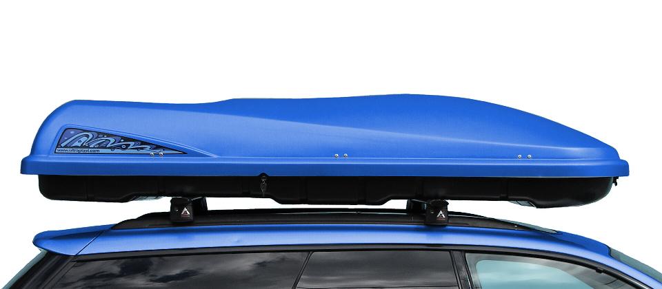 dachbox md30 jumbo gr te 237x123x46cm dachboxen. Black Bedroom Furniture Sets. Home Design Ideas